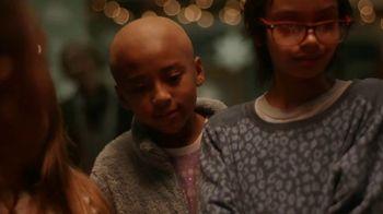 Subaru Share the Love Event TV Spot, 'Little Santa' [T1] - Thumbnail 9