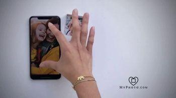 MyPhoto TV Spot, 'Lost' - Thumbnail 4
