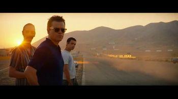 Ford v. Ferrari - Alternate Trailer 49