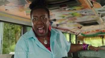 BritBox TV Spot, 'This Month: Death in Paradise' - Thumbnail 4