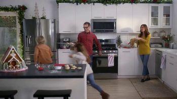 The Home Depot Black Friday Savings TV Spot, 'Ahora mismo: Whirlpool' [Spanish] - Thumbnail 6