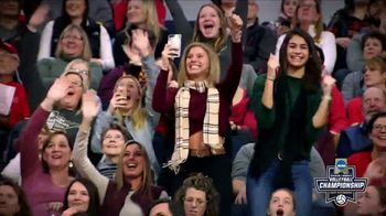 NCAA TV Spot, '2019 Volleyball Chamiponship: PPG Paints Arena' - Thumbnail 3