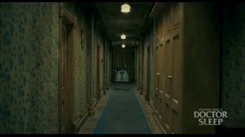Doctor Sleep - Alternate Trailer 85