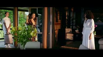Fantasy Island - Alternate Trailer 1