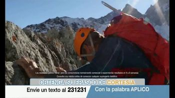 Nugenix Total-T TV Spot, 'Disfruta más' [Spanish] - Thumbnail 8