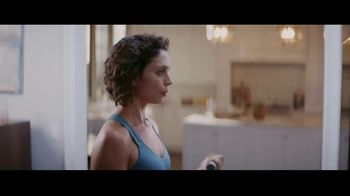 Tonal TV Spot, 'Most Advanced Home Gym: Mom'