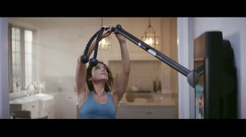 Tonal TV Spot, 'Most Advanced Home Gym: Mom' - Thumbnail 2
