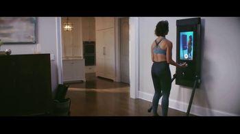 Tonal TV Spot, 'Most Advanced Home Gym: Mom' - Thumbnail 5