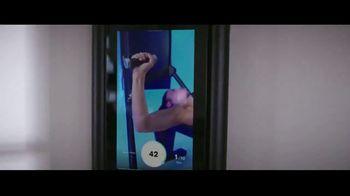 Tonal TV Spot, 'Most Advanced Home Gym: Mom' - Thumbnail 7