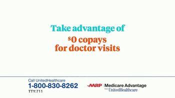 UnitedHealthcare Medicare Advantage TV Spot, 'Health Entourage: The Care You Need' - Thumbnail 4
