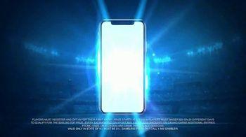 Hard Rock Hotels & Casinos TV Spot, 'Football Season: Hard Rock 2020' - Thumbnail 2