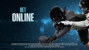 Hard Rock Hotels & Casinos TV Spot, 'Football Season: Hard Rock 2020' - Thumbnail 3