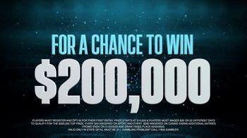 Hard Rock Hotels & Casinos TV Spot, 'Football Season: Hard Rock 2020' - Thumbnail 6