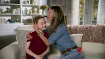 St. Jude Children's Research Hospital TV Spot, 'Thanks and Giving: Carson' Featuring Jennifer Aniston - Thumbnail 9
