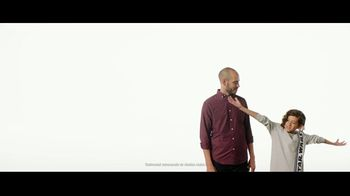 Verizon TV Spot, \'Disney+ incluido\' [Spanish]