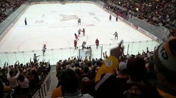 University of Minnesota TV Spot, 'Gopher Sports: Tickets' - Thumbnail 4