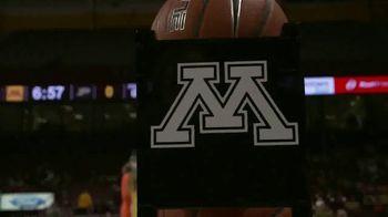 University of Minnesota TV Spot, 'Gopher Sports: Tickets' - Thumbnail 8