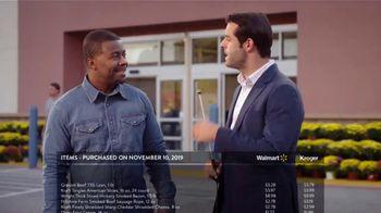 Walmart TV Spot, 'Obvious Choice Challenge: Avocados and Eggs' - Thumbnail 3