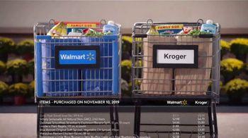 Walmart TV Spot, 'Obvious Choice Challenge: Avocados and Eggs' - Thumbnail 4