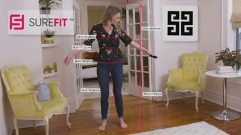 SelfieStyler TV Spot, 'Virtually Try Before You Buy: Free $50 Gift' - Thumbnail 4