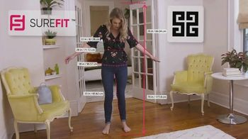 SelfieStyler TV Spot, 'Virtually Try Before You Buy: Free $50 Gift' - Thumbnail 5