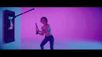 Tonal TV Spot, 'Find the Strength Within You' Song by Barry Dallas - 78 commercial airings