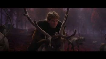 Frozen 2 - Alternate Trailer 38