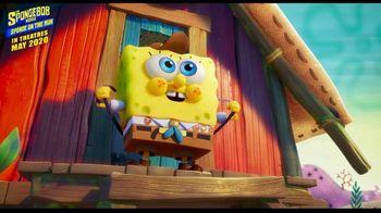 The SpongeBob Movie: Sponge on the Run - Thumbnail 2