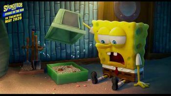 The SpongeBob Movie: Sponge on the Run - Thumbnail 4