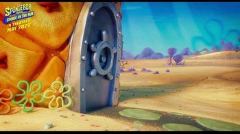 The SpongeBob Movie: Sponge on the Run - Thumbnail 5