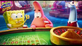 The SpongeBob Movie: Sponge on the Run - Thumbnail 8