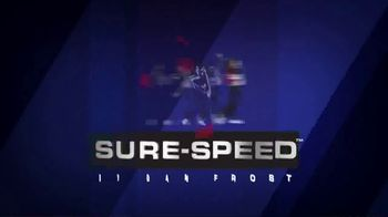 Revolution Golf Sure-Speed TV Spot, 'Swing Faster and More Consistently' Featuring Martin Hall - Thumbnail 4