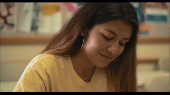 Ohio University TV Spot, 'Stories: Analee Davis'