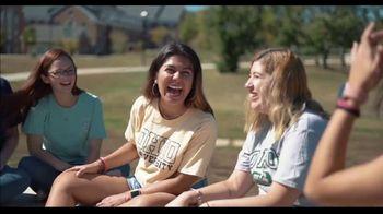 Ohio University TV Spot, 'Stories: Analee Davis' - Thumbnail 10