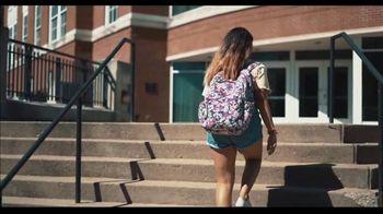 Ohio University TV Spot, 'Stories: Analee Davis' - Thumbnail 4