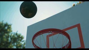 Ohio University TV Spot, 'Stories: Analee Davis' - Thumbnail 7