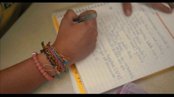 Ohio University TV Spot, 'Stories: Analee Davis' - Thumbnail 9