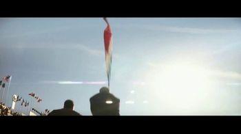 Ford v. Ferrari - Alternate Trailer 51