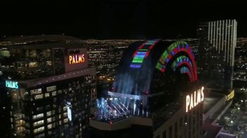 Google Pixel 4 TV Spot, 'Univision: A Motion Sense Experiment With Karol G and DJ Felo' [Spanish] - Thumbnail 1