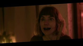 Black Christmas - Alternate Trailer 4