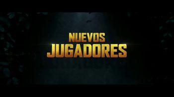 Jumanji: The Next Level - Alternate Trailer 5
