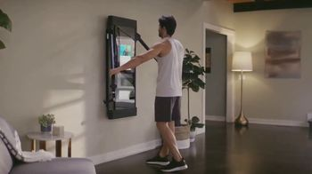 Tonal TV Spot, 'Be Your Strongest' Song by Barry Dallas - 93 commercial airings