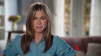 St. Jude Children's Research Hospital TV Spot, 'Thanks to You' Feat. Jennifer Aniston, Sofia Vergara - 12 commercial airings