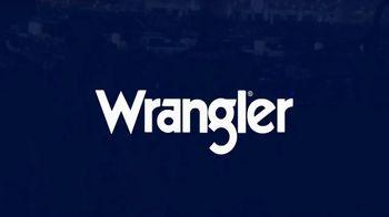 Wrangler TV Spot, 'Rising Sun' - Thumbnail 1