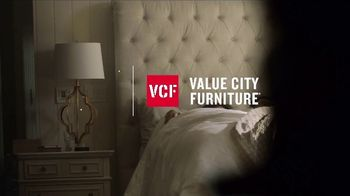 Value City Furniture Early Black Friday Sale TV Spot, '20 Percent Off Plus Financing' - Thumbnail 1
