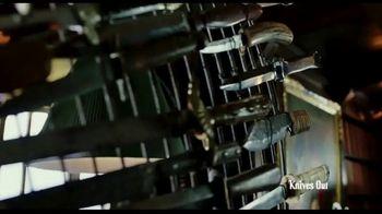 Knives Out - Alternate Trailer 28