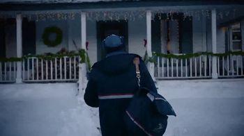 USPS TV Spot, 'Entregamos la Navidad' [Spanish] - Thumbnail 2