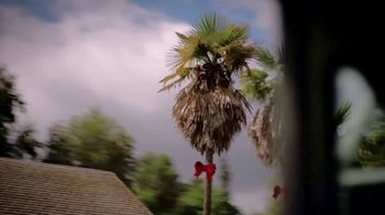USPS TV Spot, 'Entregamos la Navidad' [Spanish]