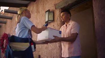 USPS TV Spot, 'Entregamos la Navidad' [Spanish] - Thumbnail 9