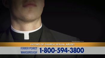 Clergy Abuse thumbnail